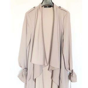 Missguided Duster